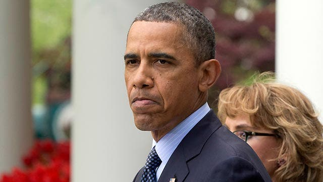 What intelligence changes will Obama propose?