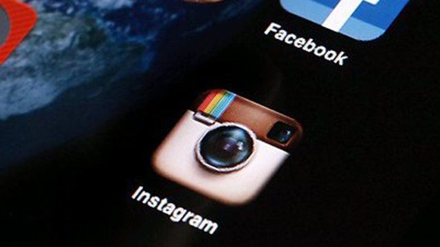 Instagram backtracks on privacy policy after user revolt