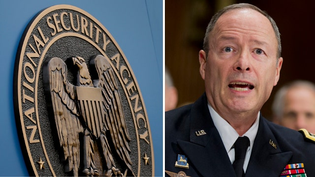 What task force recommendations mean for NSA
