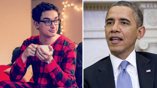 Obama administration missing the mark on Millennials