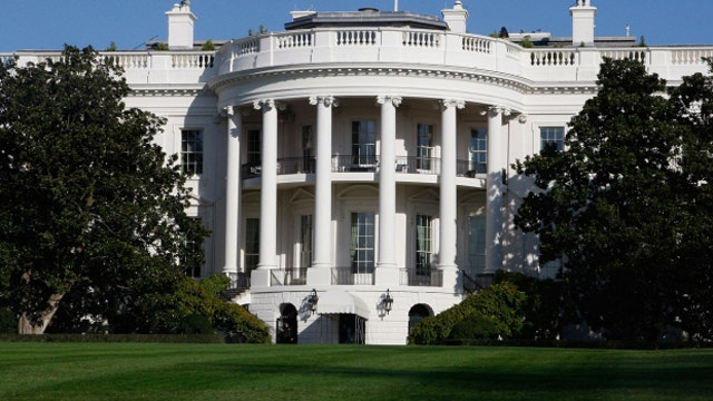 WH urges insurers to expand health care plan offers