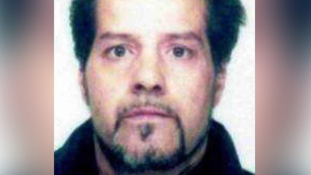 Italy gives two days of freedom to imprisoned serial killer