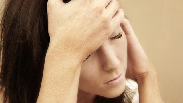 Migraine fix, chicken superbugs, fracking health harm