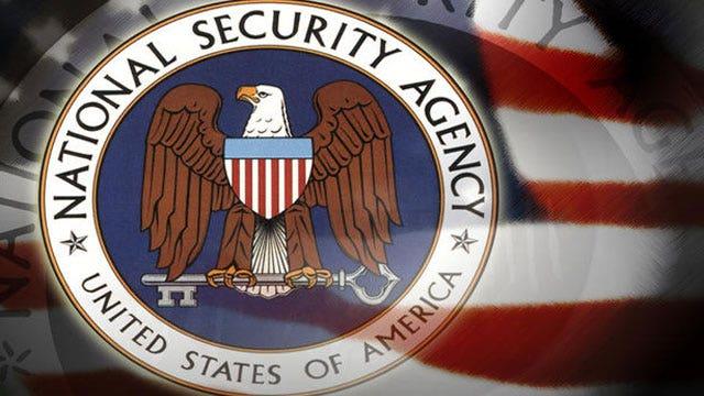 Judge Napolitano applauds ruling on NSA spying program