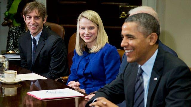 WH wraps media blitz to sell ObamaCare