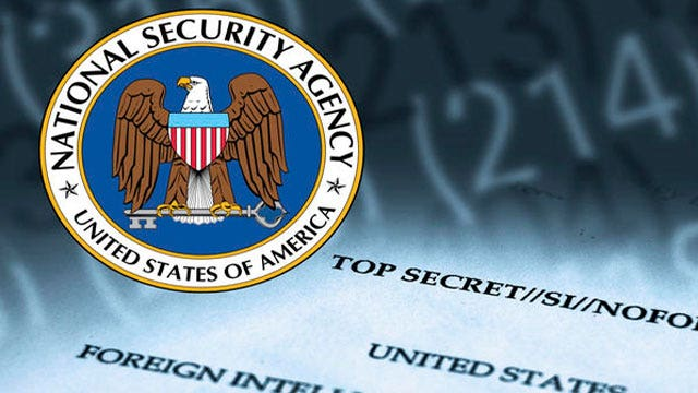 NSA task force calls for new surveillance limits