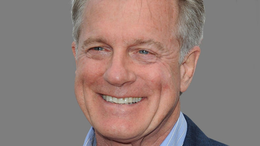 Stephen Collins goes into detail about molestation scandal