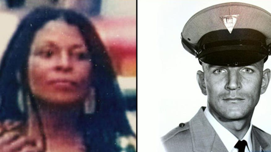 Police seek return of Joanne Chesimard, who fled to Cuba after killing a N.J. state trooper in 1973