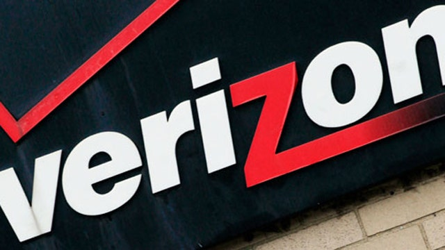 Former Verizon CEO on health care premiums, NSA requests
