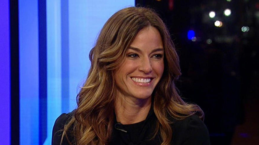 Former 'Real Housewives of New York City' star Kelly Bensimon sounds off on the 'Duck Dynasty' gay comments controversy and how much 'reality' networks expect from their reality shows