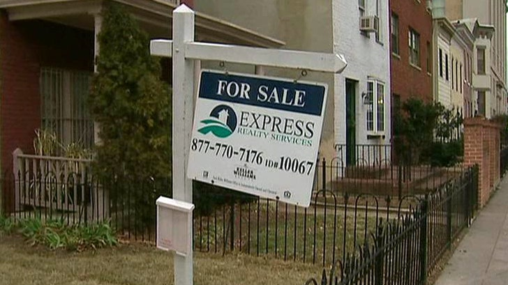 Rush to close on properties by end of the year