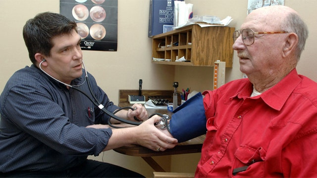 What new hypertension regulations mean for you