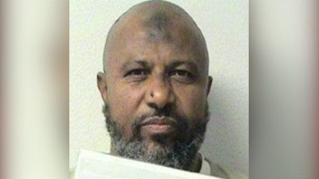Why is America releasing high-risk Gitmo detainees?