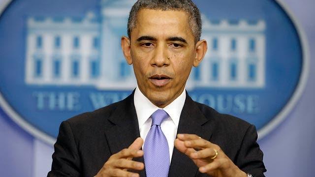 Deadline for ObamaCare enrollment quietly gets delayed
