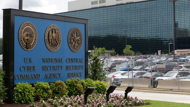 Growing controversy over presidential panel's NSA reforms