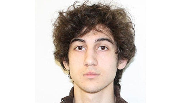 Will Dzhokhar Tsarnaev face the death penalty?