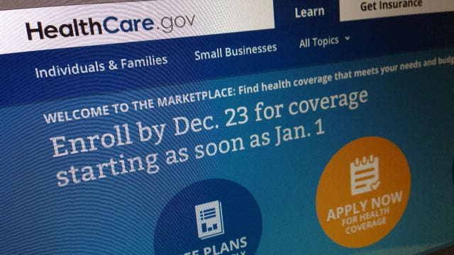 White House plays catch-up as ObamaCare deadlines slip