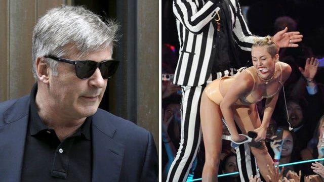 Top 5 celebrity meltdowns of 2013