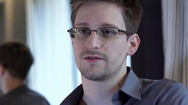 Judge rules NSA's metadata collection is constitutional