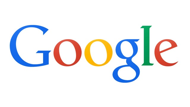 Is Google's search engine evil?