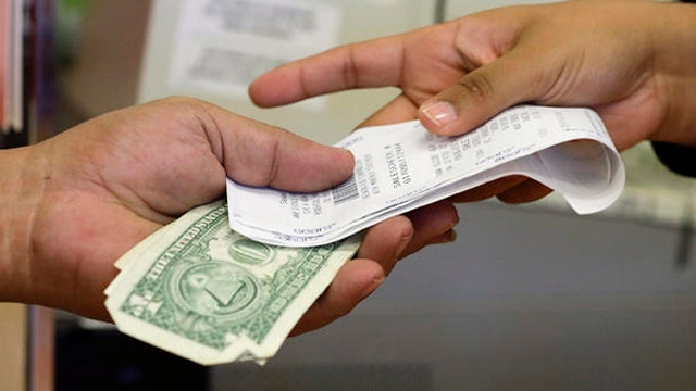 Minimum wage to rise in 14 states