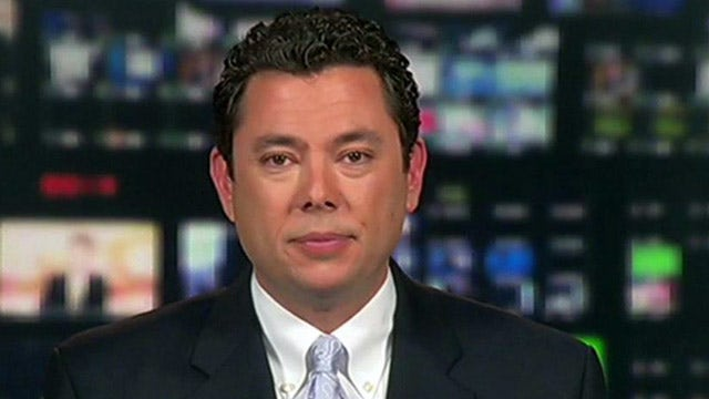Chaffetz: New York Times Benghazi report 'not accurate'