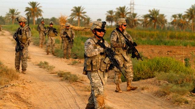 Al Qaeda offers bounties for US troops, ambassador to Yemen?