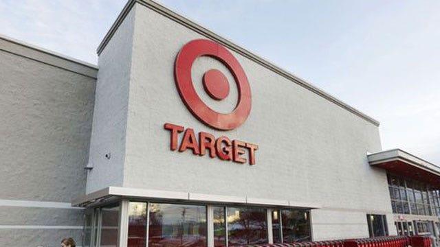 Senators seek hearing on Target data breach