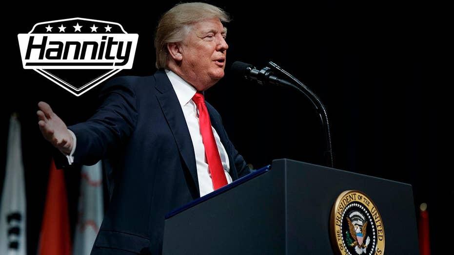 Hannity - Friday, December 15