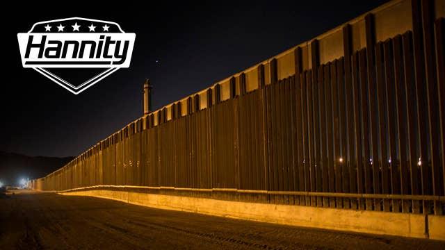 Hannity - Tuesday, January 9
