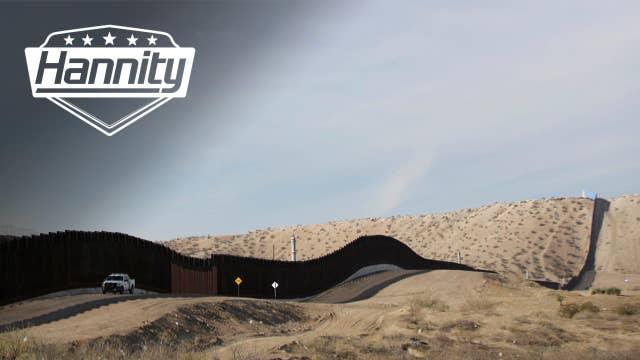 Hannity - Friday, January 26