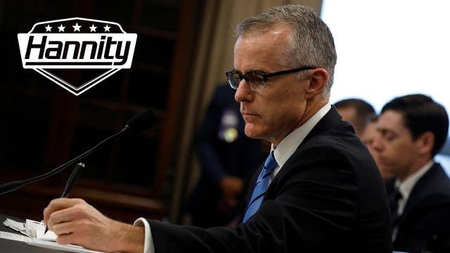 Hannity - Monday, January 29