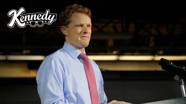 Kennedy - Wednesday, January 31