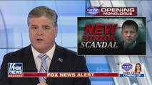 On Friday, Hannity goes over the potentially explosive finding that FBI agent Peter Strzok and Lisa Page had tried to arrange a meeting with the FISA court judge involved with the Michael Flynn case, and the Department of Justice is considering releasing to the public portions of the FISA warrant against Carter Page.
