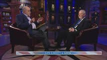 On Sunday, Mark Levin sits with the President of Hillsdale College Larry P. Allan to discuss the Declaration of Independence. Levin and Allan breaks down the Declaration of Independence to give us a thorough analysis to define the purpose and reason this document was created, and the intentions of the message being relayed.