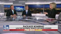 On Tuesday, as details continue to arrive on the explosion in Austin, Shannon Bream covers the Illinois primary races, with seats up for grabs that are crucial to the GOP's majority in Congress. Then later, Shannon goes one-on-one with Stormy Daniels' lawyer, asking the hard-hitting questions viewers want answers to.