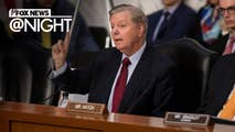 On  Monday, Shannon welcomes Senator Lindsey Graham on the show to discuss the Inspector General testimony and what he doesn't agree with on the report, the President's desire for a branch of armed service in space, and the situation of the Family Separation and whose fault it is.