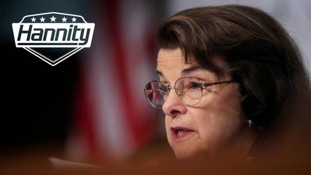 Hannity - Thursday, August 9