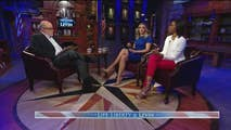 Candace Owens and Katie Pavlich join Mark to discuss racism, journalism, feminism, and socialism and how it all interconnects into the fragile political environment facing our nation today.