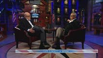 Mark Levin sits down with Shelby Steele, a conservative author and columnist, to discuss race relations, multiculturalism, affirmative action, racism, social justice and equality and how it impacts our fragile society.