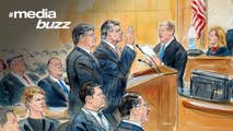 On Sunday, Howie Kurtz and his guest talk about allegations against Kavanaugh from his High School days and Paul Manafort is ready to cooperate with Mueller. Also they discuss the media ripping Trump over deaths in Puerto Rico.