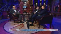 This week on Life, Liberty & Levin, Mark sits down with Gregg Jarrett and Bradley Smith to discuss the upcoming midterm elections and election finance laws.