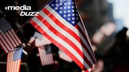 MediaBuzz - Sunday, November 11