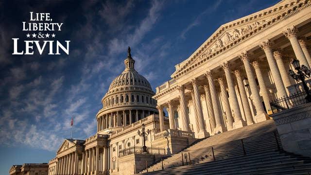 Life, Liberty & Levin - Sunday, November 11
