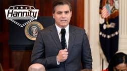 Hannity – Tuesday, November 13