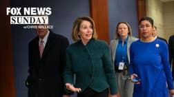 Fox News Sunday - Sunday, January 13