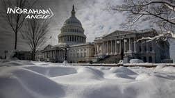 The Ingraham Angle – Monday, January 14