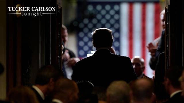 Tucker Carlson Tonight – Tuesday, February 5