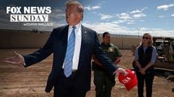 Fox News Sunday - Sunday, April 7