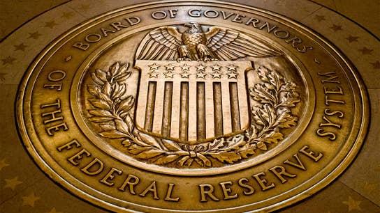 Maria Bartiromo's Wall Street – Friday, September 20